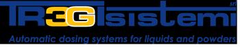 3G Sistemi | Dosaggio Automatico Liquidi e Polveri
